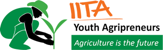 IITA Youth Agripreneurs